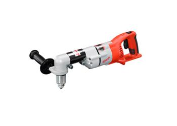 0721-20 - M28 Cordless LITHIUM-ION  Right Angle Drill-Bare Tool Only