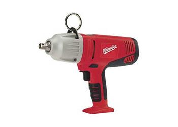 0779-20 - M28™  1/2 IMPACT WRENCH