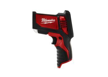 2276-20NST - M12™ LASER TEMP-GUN™ TOOL ONLY NIST