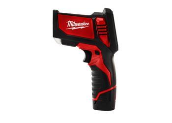 2276-21NST - M12™ LASER TEMP-GUN™ KIT NIST