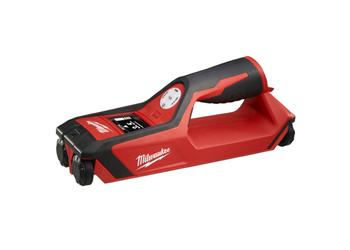 2290-20 - M12™ SUB-SCANNER™ TOOL ONLY