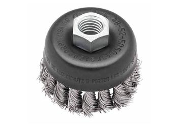 48-52-5050 - BRUSH 2-3/4in. KNOT CUP