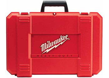 48-55-0779 - Carrying Case for V28™ Impact Wrench