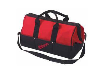 48-55-3500 - BAG CONTRACTOR