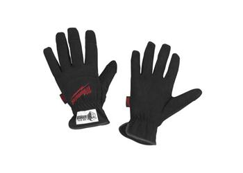 49-17-0112 - GLOVE GENERAL PUR LARGE