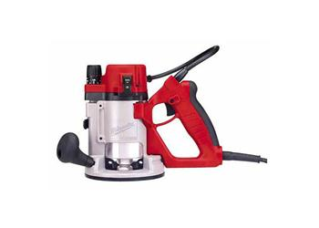 5619-20 - ROUTER 1-3/4 MAX HP D-HANDLE