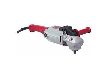 6066-6 - 7/9in. 6000 15A SANDER W/LOCK-ON