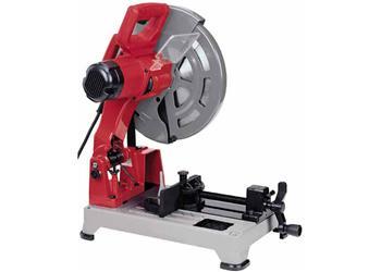 6190-20 - SAW DRY CUT MACHINE 14
