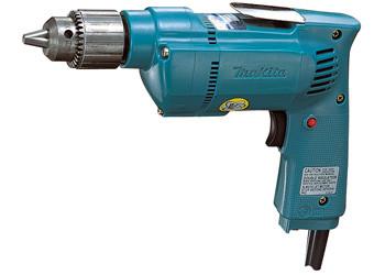 6402 - 3/8 in. Drill
