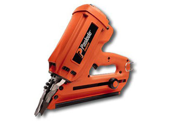 900420 - Cordless 30° Framing Nailer