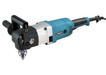 DA4031 - 1/2 Angle Drill (2-Speed, Reversible)